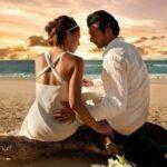 сохранение брака